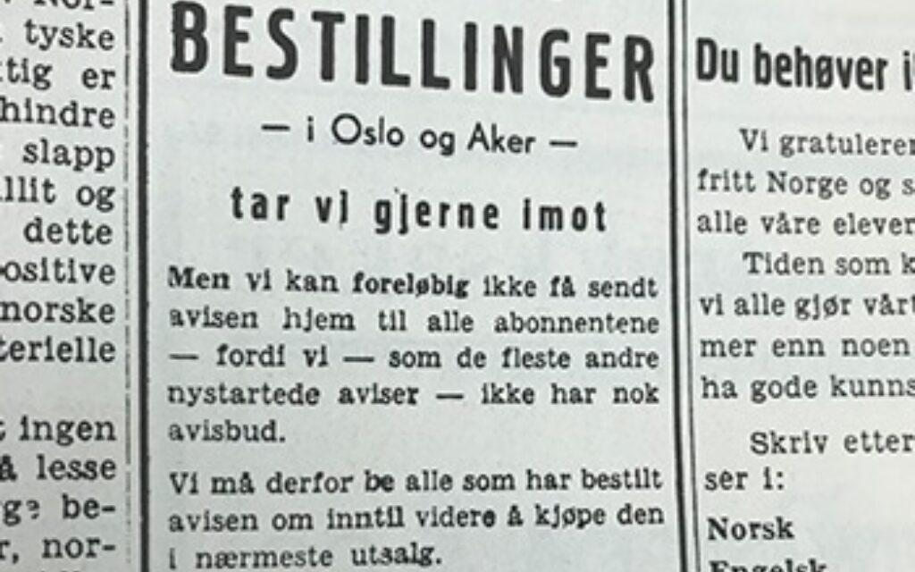 VG-1945