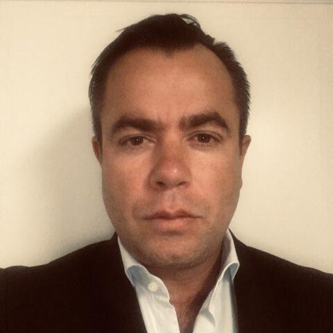Phillip Vogt Junkyard