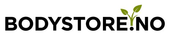 BSNO logo CMYK positiv
