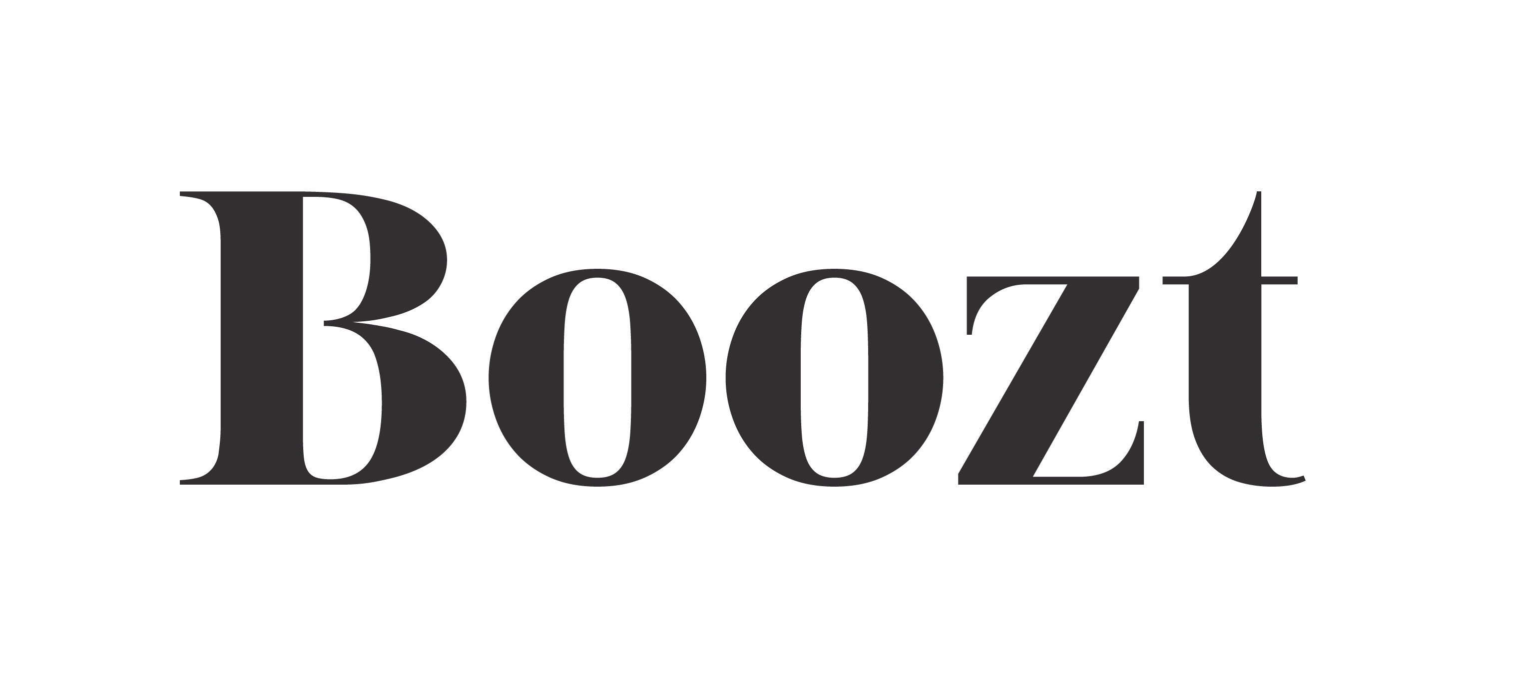 Boozt logo 2