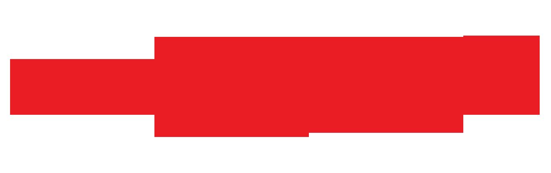 Comfyballs-logo