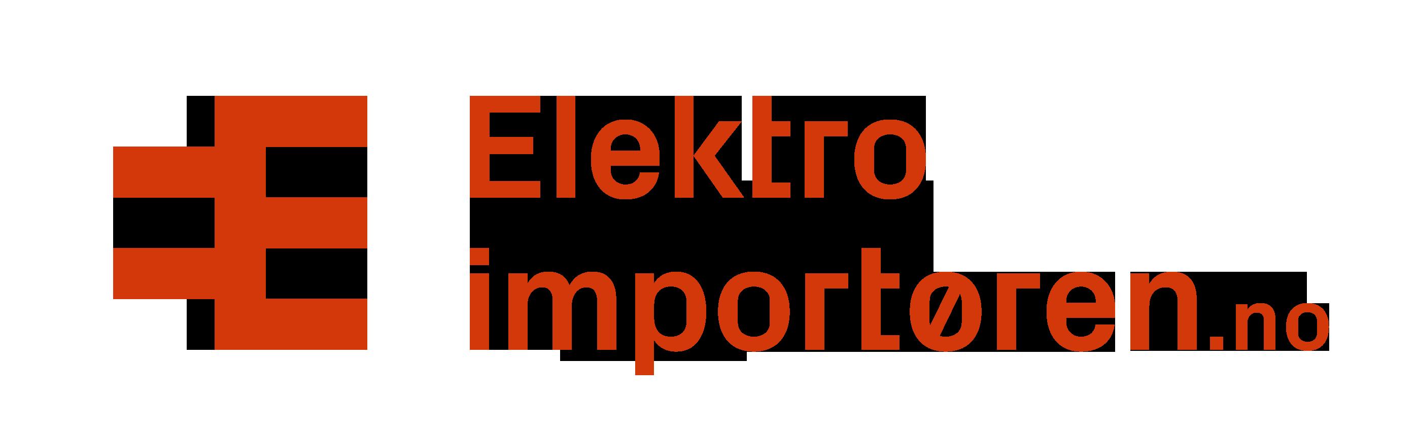Elektroimportoren_helthjem_kunde_netthandel