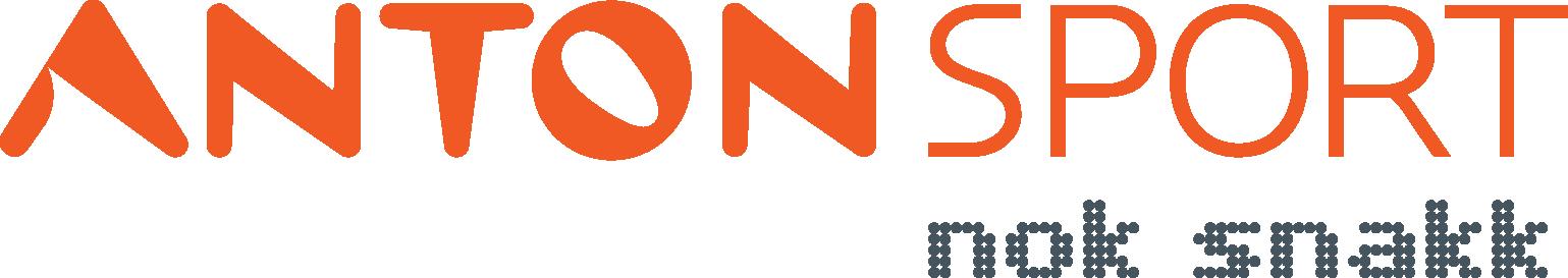 Logo antonsport