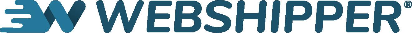 Webshipper-logo-long-cmyk-3b1fd634bef2d518260056abf7c456cd