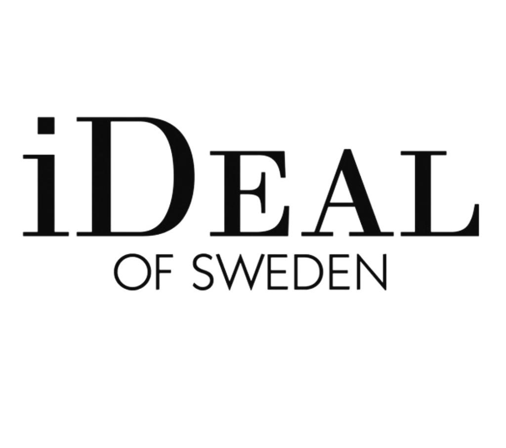 I Deal logo